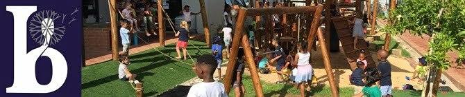 Preschool-Newsletter-2020-Iss-1