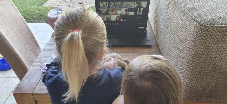 broadacres-teacning-preschool-online